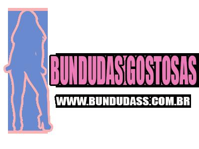 logo.002 (1)